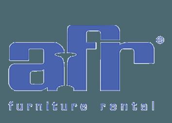 AFR Furniture Rentals