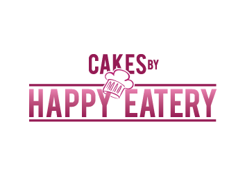 Cakes by Happy Eatery
