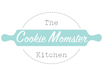 The Cookie Momster Kitchen