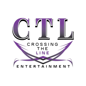 Crossing The Line Entertainment