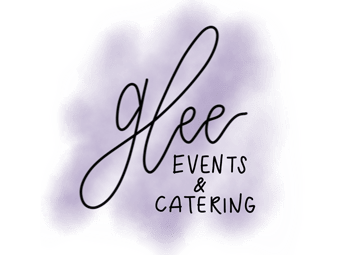 Glee Events & Catering