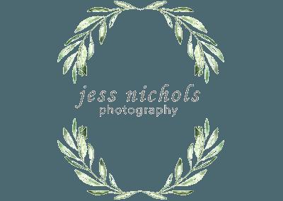 Jess Nichols Photography