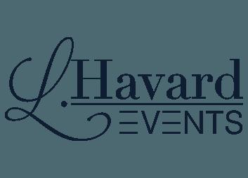 L. Havard Events