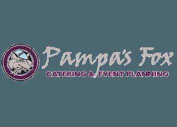 Pampa's Fox