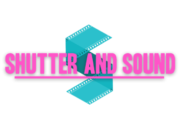 Shutter and Sound
