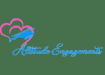 Altitude Engagements