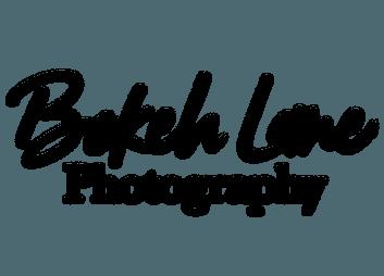 Bokeh Lane