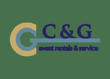 C&G Rentals