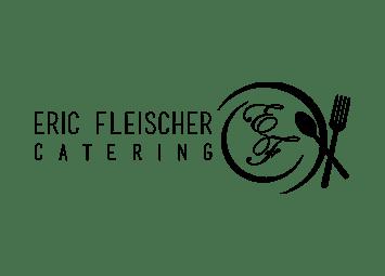 Eric Fleischer Catering