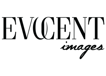 Evocent Images