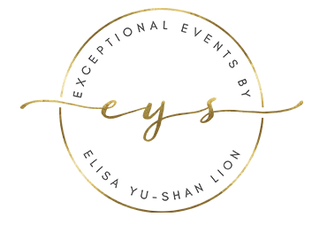 Exceptional Events by Elisa