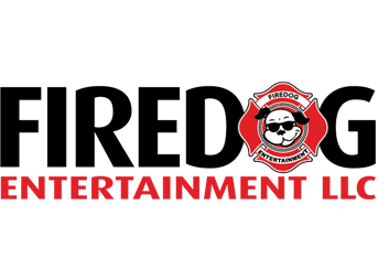 Firedog Entertainment