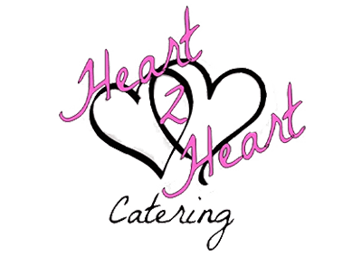 Heart 2 Heart Catering