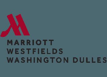Westfields Marriott