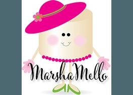 MARSHAMELLO