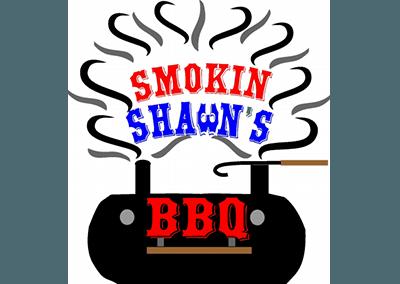 Smoking Shawns BBQ